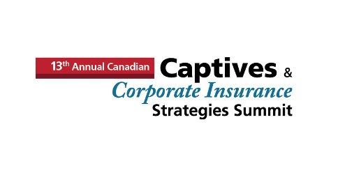 13th Annual Captives & Corporate Insurance Strategies Summit