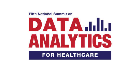 Fifth National Summit on Data Analytics for Healthcare