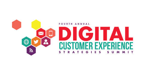 Fourth Annual Digital Customer Experience Strategies Summit