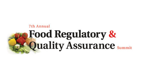 7th Annual Food Regulatory & Quality Assurance Summit