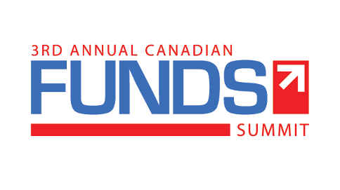 3rd Annual Canadian Funds Summit