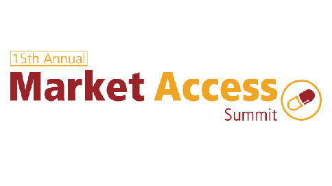 15th Annual Market Access Summit