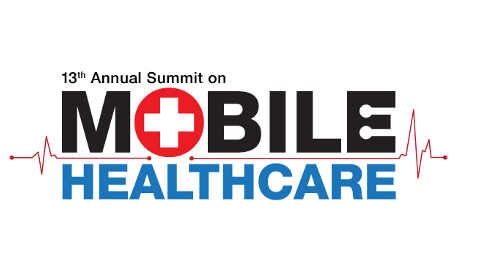 13th Annual Summit on Mobile Healthcare